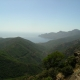 La baie de Girolata