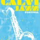 Festival du jazz de calvi