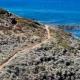 La pointe du Cap Corse