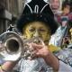 Carnaval de Sartène