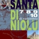 Foire du Niolu – A Santa di Niolu