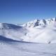 Station de ski du plateau d' ESE