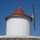 Moulin du Cap Corse Mattei