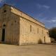 La cathédrale du Nebbio