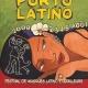 Le festival de Porto Latino