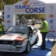 Rallye international, Tour de Corse historique