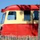 Le train des plages