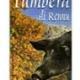 Foire 'A Tumbera' – La foire du Cochon
