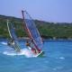Calvi nautique club : la voile en Corse