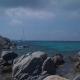 Plongée sous-marine dans les îles Lavezzi