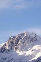 montain corsica - montagne corse